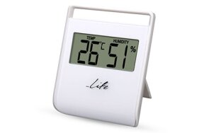 DIGITAL THERMOMETER LIFE WES-102